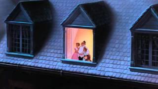 Peter Pan (1953) - Dublado - Parte 6 de 6