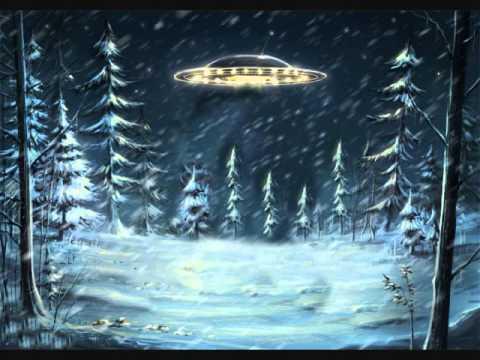 CBS Radio Mystery Theater ~ Arctic Encounter 840
