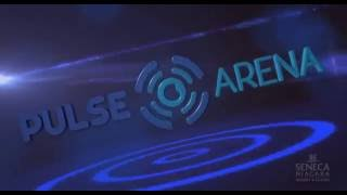 Pulse Arena NOW OPEN at Seneca Niagara Resort & Casino(SenecaPulse features LIVE entertainment, interactive video table games with touch screens, a Blackjack party pit, lower buy-ins & more! OPEN NOW at ..., 2016-10-14T15:55:41.000Z)