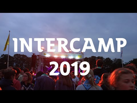Intercamp 2019