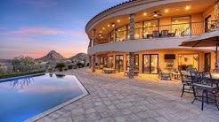 3968 S. Camino Medio A Celeste, Gold Canyon, AZ, 85118