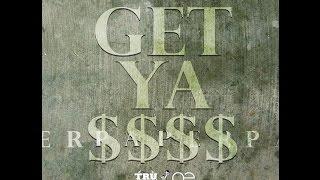 OG Dre (@oneogdre) x Skooly (@sb_skooly) - Get Ya Money [Prod. Terrific Two]