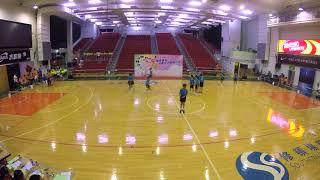 Publication Date: 2018-05-07 | Video Title: 跳繩強心校際花式跳繩比賽2016(小學甲二組) - 光明英來