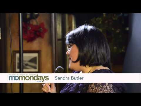 20141215 momondays Ottawa Video highlights