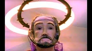 That Strange Cuban Santeria Religious Ceremony