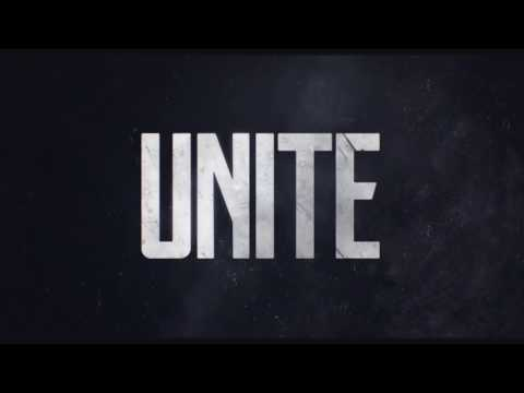 UNITE THE LEAGUE - THE 7TH MEMBER