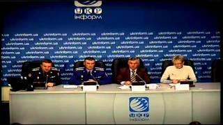 психологічні проблеми особистості військовослужбовців збройних сил україни среднерослый, крупноплодный