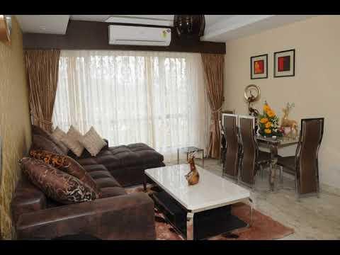 Soho Service Apartments Kolkata India