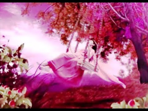 Francis Goya -- Lost Paradise