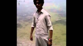 Piyar here DA assar lyrics waseem mumtaz Punjabi