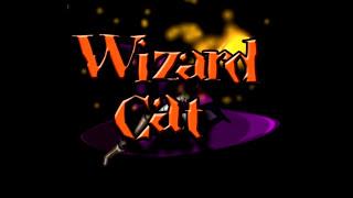 WizardCat
