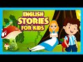 English Stories For Kids - Best English Story Collection For Children video