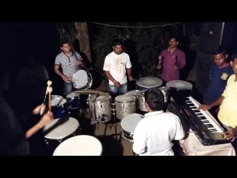 Shree Martand Musical Group(3)