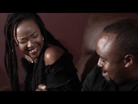 love dating in kenya