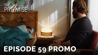 The Promise (Yemin) Episode 59 Promo (English & Spanish Subtitles)