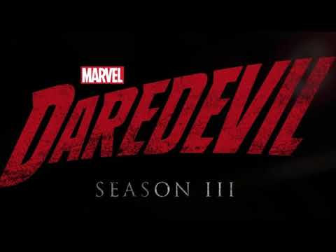 Soundtrack Daredevil season 3 (Theme Song - Epic Music) - Musique serie Daredevil saison 3