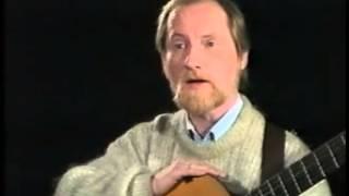 Ч 1 Вступительное слово  Николаев А Г  Самоучитель игры на шестиструнной гитаре