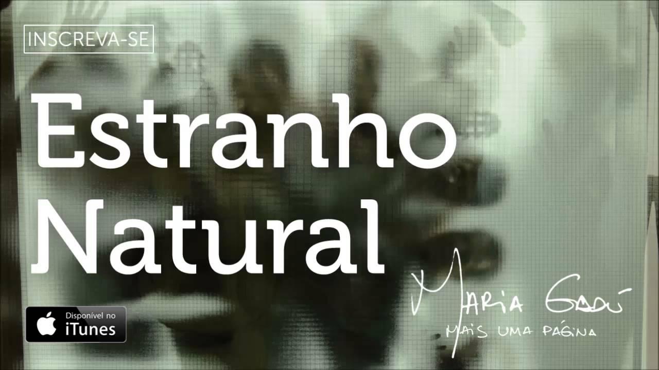 maria-gadu-estranho-natural-mais-uma-pagina-audio-oficial-maria-gadu