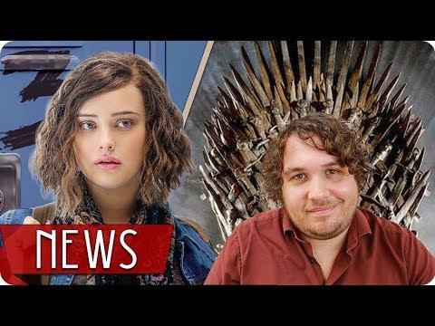 Tote Mädchen Lügen Nicht 3 Game Of Thrones Prequel Titel Film
