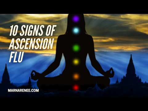 10-signs-of-ascension-flu---twin-flame-detox-part-2:energy-work