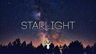 Starlight | Ambient Mix