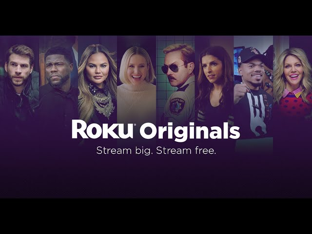 Quibi content on Roku reaches more viewers in 2 weeks than it reached in eight months on Quibi