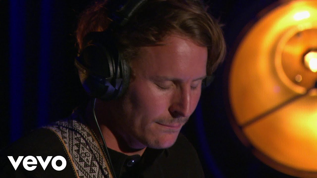 ben-howard-conrad-live-at-maida-vale-benhowardvevo