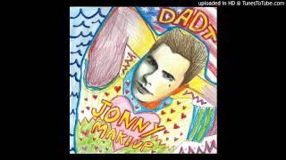 "Jonny Makeup ""DADT"" (Wacky Wacko)"