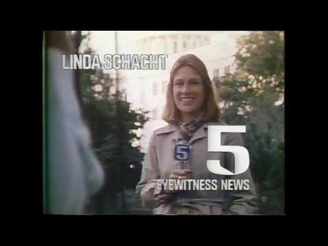 KPIX Klein& News Talent Promos 1977