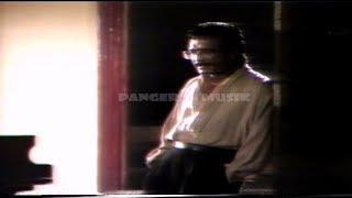 Download Lagu Broery Pesolima - Siti Nurbaya (Original Music Video & Clear Sound) mp3