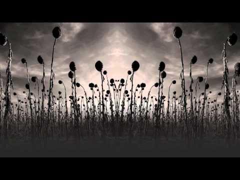 Dead Can Dance - 'Opium'