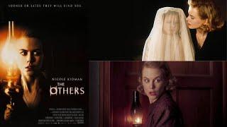 مناقشة فيلم The Others