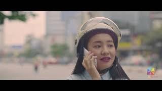 """Phim ngắn """"Nghề Giáo"""" - TLFC mừng Ngày Nhà giáo Việt Nam 20/11"""