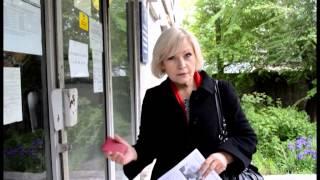 Безграничный отдых запорожских чиновников(http://vmestezp.org., 2015-05-08T13:40:10.000Z)