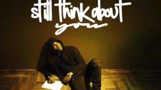 "Aboogie Wit Da Hoodie ""Still Think About You"" Produced/Recorded/Mixed By @PlugStudiosNyc"