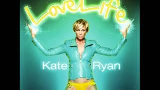 Kate Ryan - LoveLife (Instrumental)