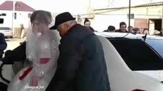 Свадьба 24.02.2019