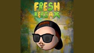 Fresh Keriax