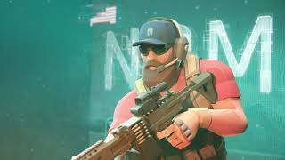 Tom Clancy's Elite Squad E3 2019 Trailer