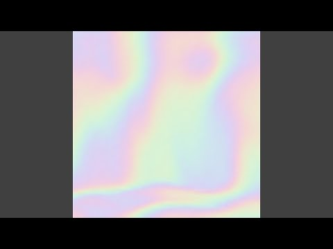 Prism1 (Tidal Fields Version)