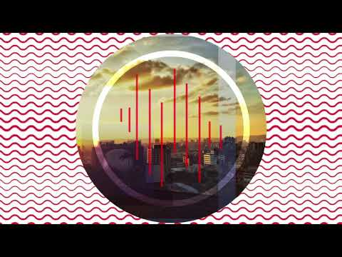 Mashup - Dream Bigger x Sixes x Taking You Back (Afrojack Edit) x Dark River (Festival Version)