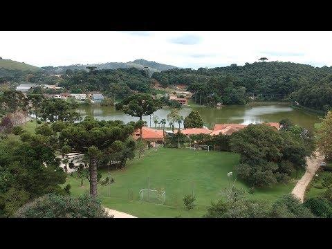 Turismo Em Pauta: Turismo De Saúde | (17/07/2019)