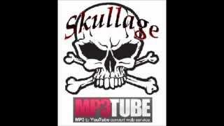 Skullage / T-O-K-I-O (MP3)