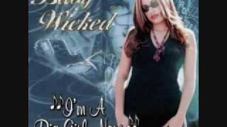 Baby Wicked - Gangster Love