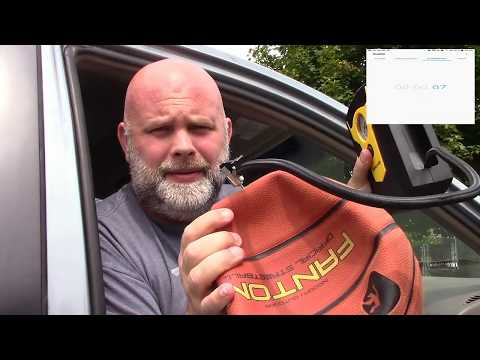 dbpower-12v-dc-portable-electric-auto-air-compressor-review-and-unboxing
