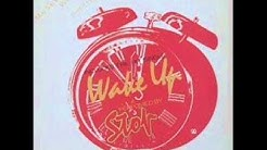 Stop - Wake Up (Original Mix)
