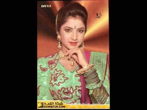 Diyva Bharti(Yaadon Ki Malika)