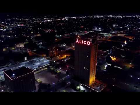 Good Night Waco