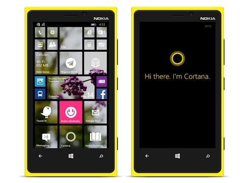 Windowsphone.Com Deutsch