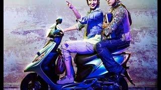 PK Movie - Box Office Report | Aamir Khan, Anushka Sharma, Sanjay Dutt | Bollywood Movies News